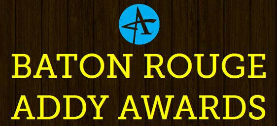 Baton Rouge Addy Awards