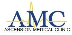 amc- logo