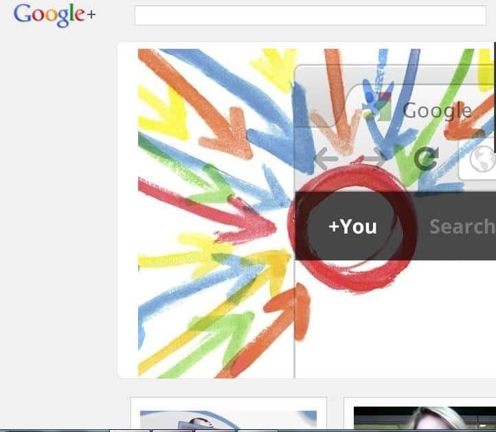 google+_pic2