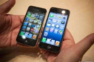 apple iphone 5 review 0608 610x407