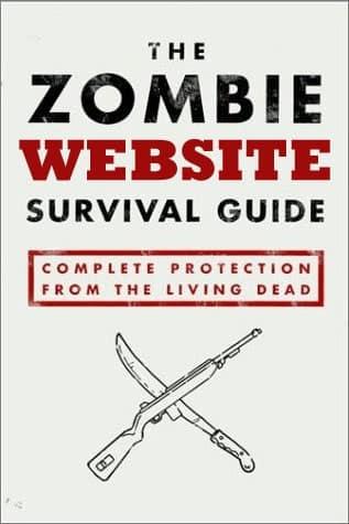 zombie_website_survival_guide_2