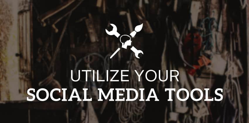 use-social-media-tools