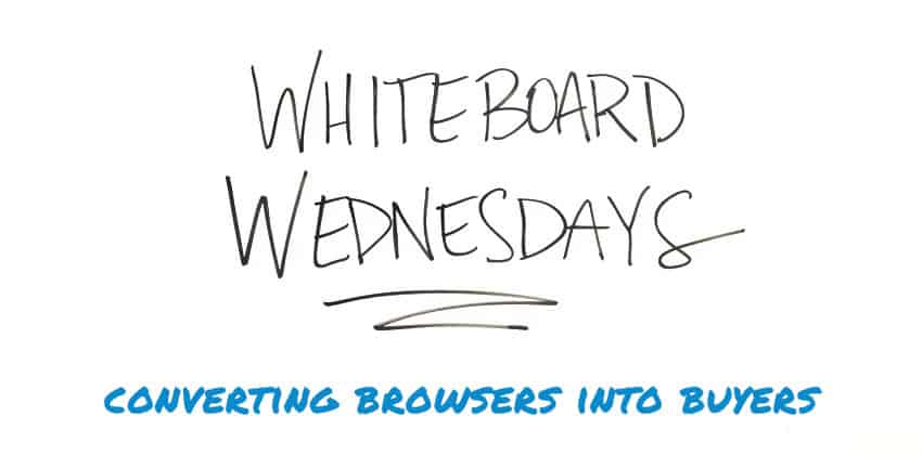 whiteboardwed-converting-browsers-into-buyers