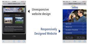 responsive-graphic