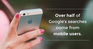 MobileUsers