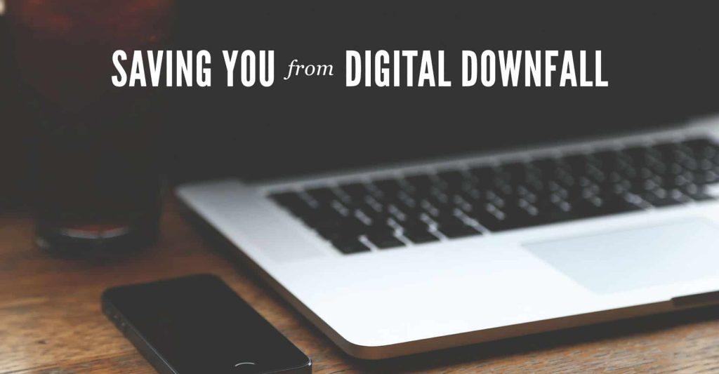 DigitalDownfall-header