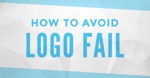 How-To-Avoid-Logo-Fail-Header