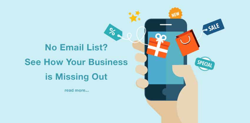 email marketing and why you need it