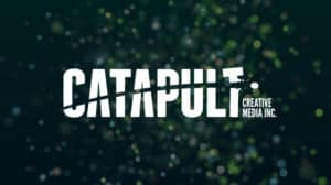 Catapult's Year in Review