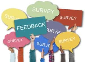 bigstock-Feedback-Survey-Words-Speech-B-175676545