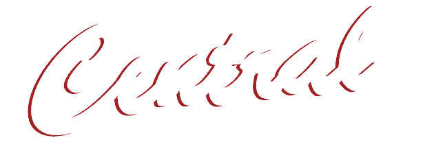01 01 CentralPlumbing Logo White
