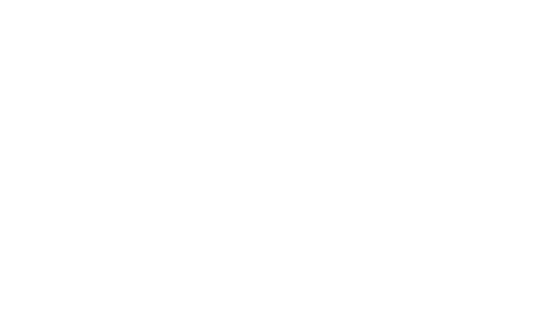 lets launch this