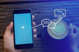 The Dangers of Letting Your Employees Control Your Company Social Media