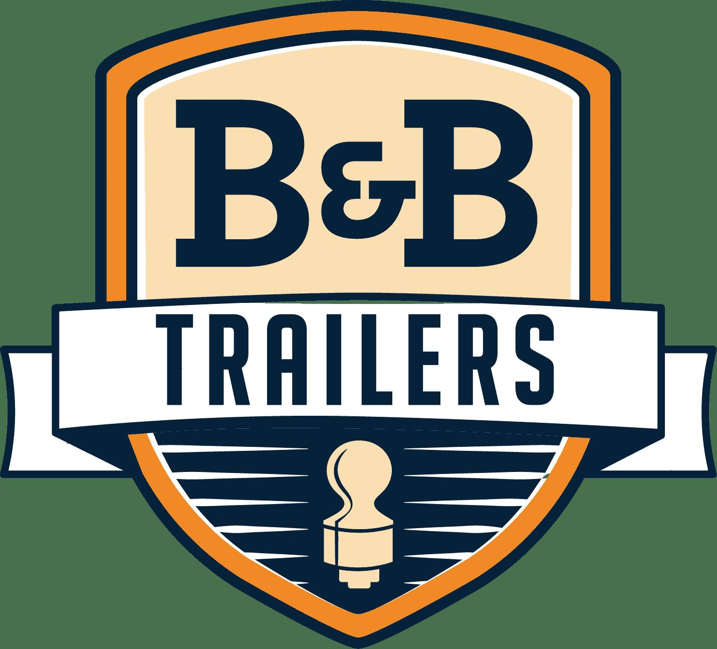 bbtrailers logo1