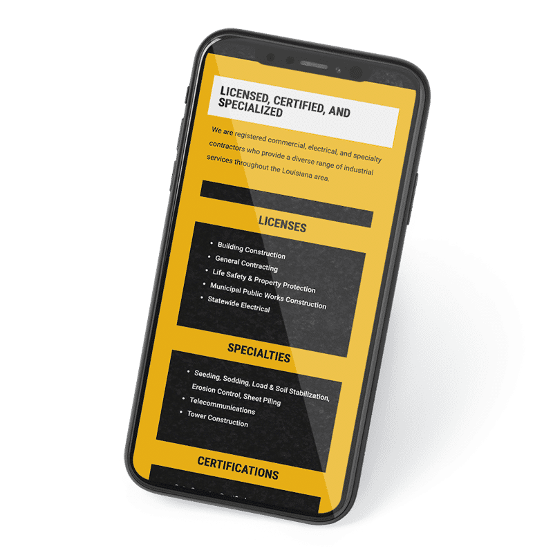01 01 SSI MobileMockup