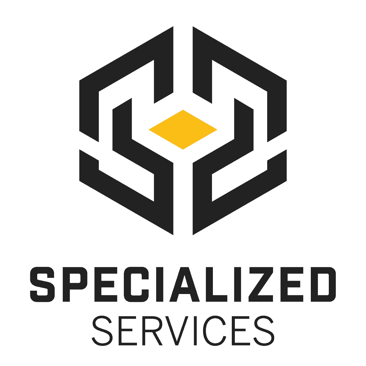 02 01 SpecializedServices Logo FINAL WEB Vertical FULL