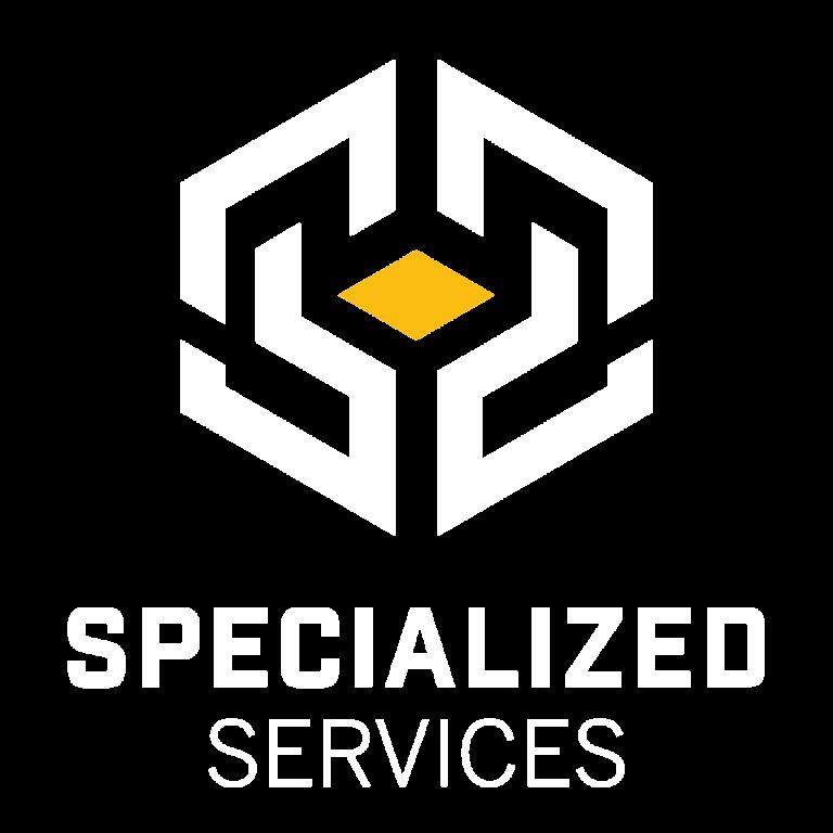 02 01 SpecializedServices Logo FINAL WEB Vertical ON BLACK
