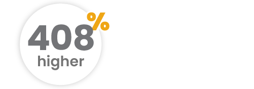 client-retention-rate-white